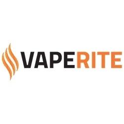 Vaperite (Gateway)
