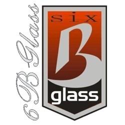6B Glass