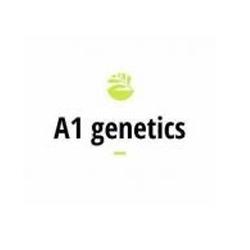 A1 genetics
