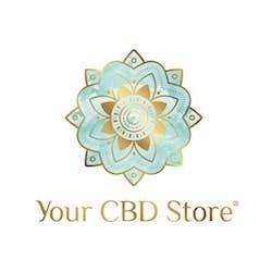 Your CBD Store (Eufaula)