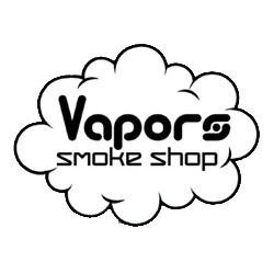 Vapors Smokeshop (Mobile)
