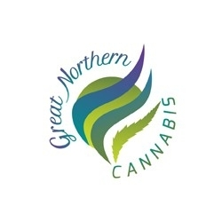 Great Northern Cannabis (Downtown)