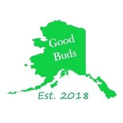 Good Buds Alaska