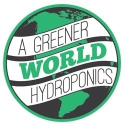 A Greener World Hydroponics