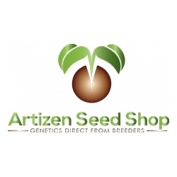 Artizen Seed Shop