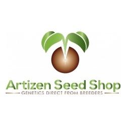 Artizen Seed Shop
