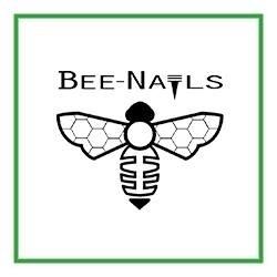 Bee-Nails