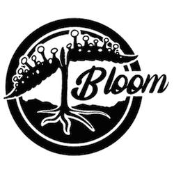 Bloom Seeds Co.