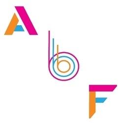 ABF Genetics