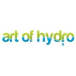 Art of Hydro