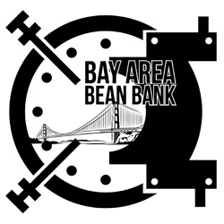 Bay Area Bean Bank