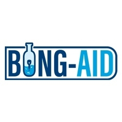 Bong Aid