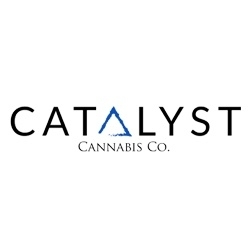 Catalyst (Bellflower)