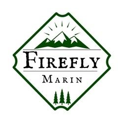 Firefly Marin