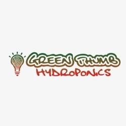 Green Thumb Hydroponics (Sacramento)
