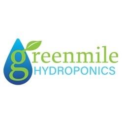 Greenmile Hydroponics
