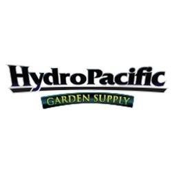 Hydro Pacific