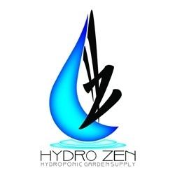 Hydro Zen