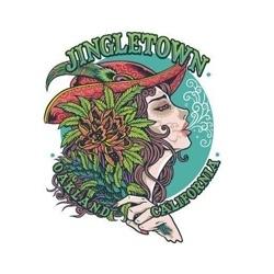 Jingletown Cannabis Club