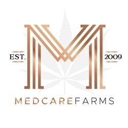 MedCare Farms