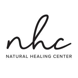 Natural Healing Center (Lemoore)