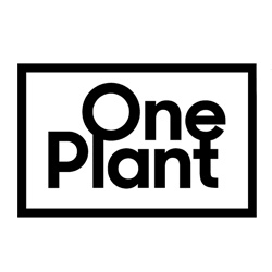 One Plant (Atwater)