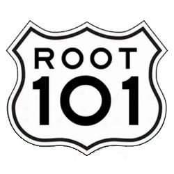 Root 101 Nursery (Garberville)