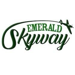 Emerald Skyway