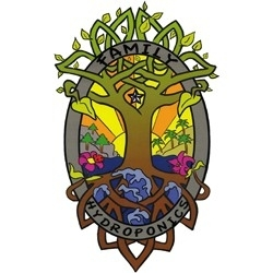 San Diego Hydroponics & Organics (Lakeside)