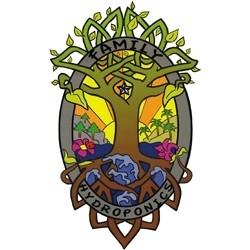 San Diego Hydroponics & Organics (San Marcos)