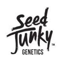 Seed Junky Genetics