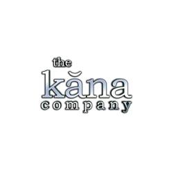 The Kana Company (Davis)