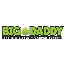 Big Daddy Garden Supply (Ford Rd)