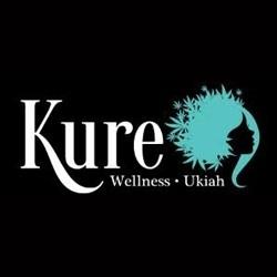 Kure Wellness (Lake Mendocino)