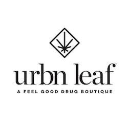 Urbn Leaf (Grover Beach)