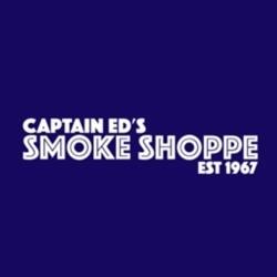 Captain Ed's Shoppe (Van Nuys)