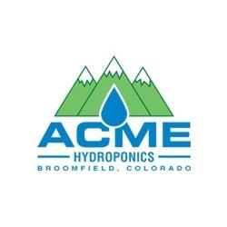 Acme Hydroponics Corporation