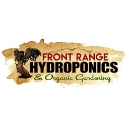 Front Range Hydroponics & Organic Gardening