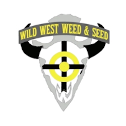 Wild West Weed And Seed