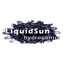 Liquid Sun Hydroponics (Vermont)