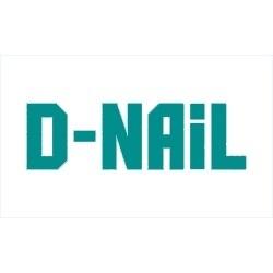 D-Nail