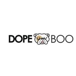 DopeBoo