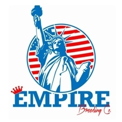 Empire Breeding Co.