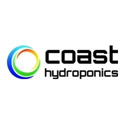 Coast Hydro