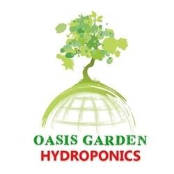 Oasis Garden Hydroponics (Miami)