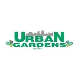 Urban Gardens of Jax