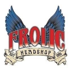 Frolic Upper Darby