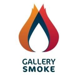 Gallery Smoke (Savannah)