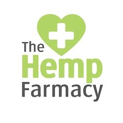The Hemp Farmacy (Wake Forest)