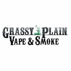 Grassy Plain Vape & Smoke (Ridgefield)